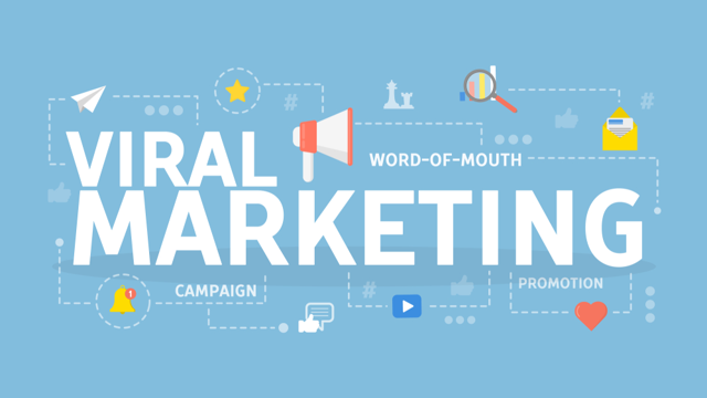 Вирусный маркетинг – что это такое, виды, инструменты и примеры