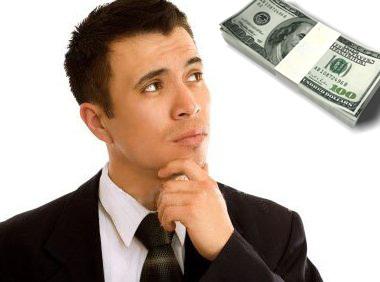 Какие нужны документы для открытия ИП и ООО: документы для бизнеса