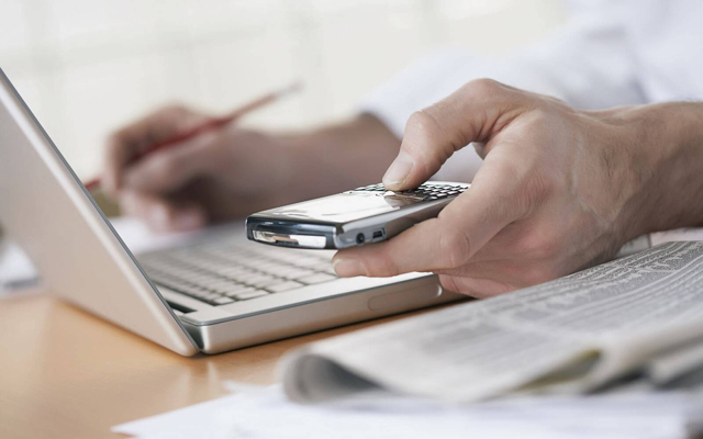 Как открыть агентство недвижимости - бизнес-план с расчетами
