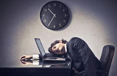 Сверхурочная работа – порядок привлечения, учет и оплата