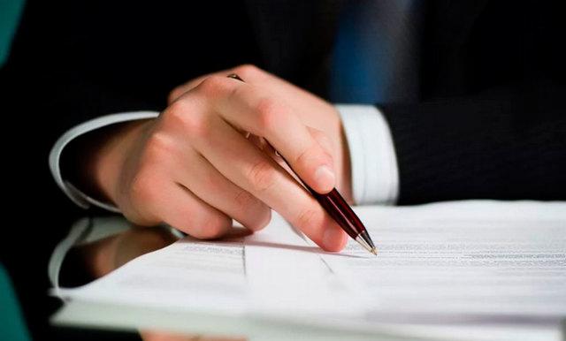 ОСАГО для юридических лиц: расчет стоимости и документы для оформления