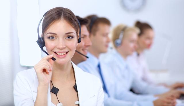Скрипты продаж по телефону – техники, примеры и шаблоны звонков