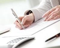 Совмещение УСН и ПСН для ИП или переход с Упрощенки на Патент