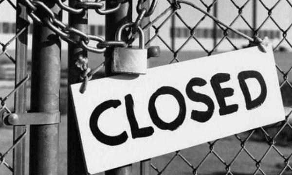 Как закрыть ИП удаленно - пошаговая инструкция и случаи отказа