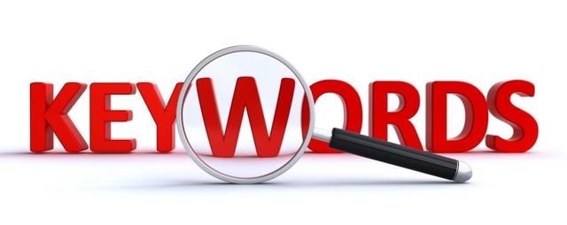 Как подобрать ключевые слова для сайта, статьи и рекламы