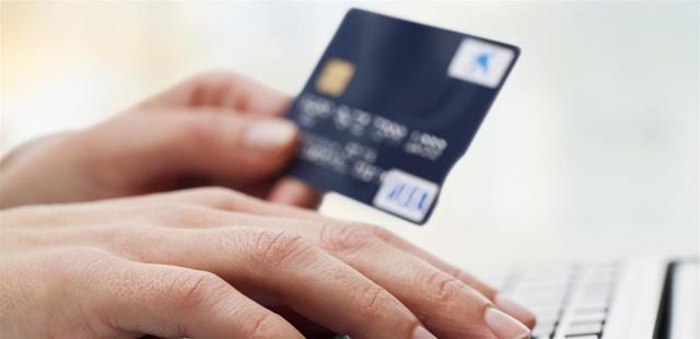 Интернет-эквайринг - что это, тарифы банков и как подключить