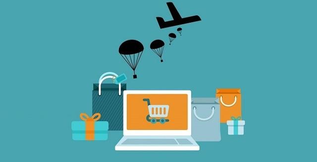 Дропшиппинг - что это, как заработать и начать бизнес + поставщики