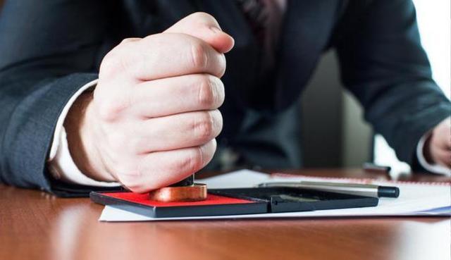 Оформление декретного отпуска: порядок и документы