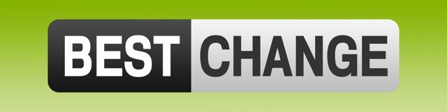 Как зарабатывать на валюте в интернете: на разнице курсов и обмене