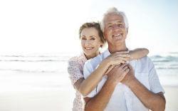 Как отложить на пенсию самому и сколько откладывать ежемесячно