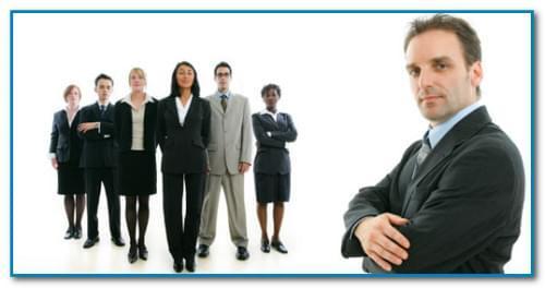 Регистрация ИП в качестве работодателя - пошаговая инструкция