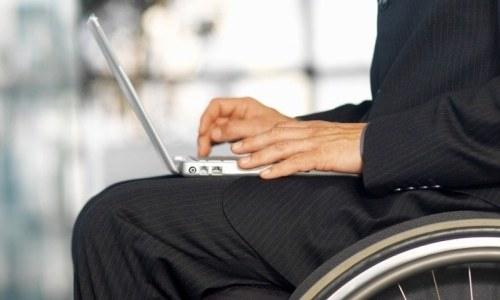 Как открыть ИП инвалиду - порядок, документы и есть ли льготы