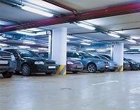 Сколько автомобилей можно иметь ИП на ЕНВД и как их учитывать, если они были на ремонте