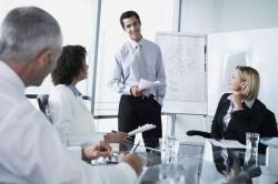 Как быстро начать бизнес в сфере услуг с минимальными вложениями