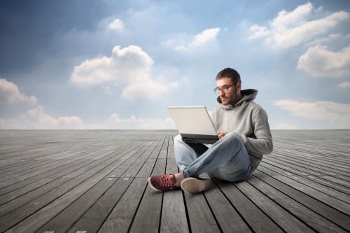Заработок с вложениями в интернете: способы и основные принципы