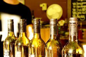 Лицензия на алкоголь в 2019 в России: как получить, цена, условия
