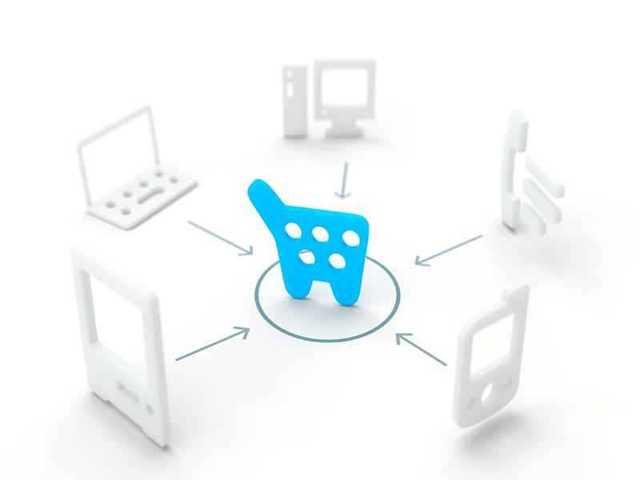 Бизнес-план интернет-магазина с расчетами