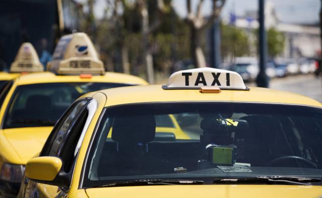 Лицензия на такси: как получить, сколько стоит и кому нужна