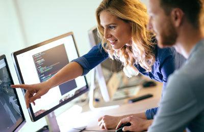 Как заработать на создании сайтов и продвижении сайтов в интернете