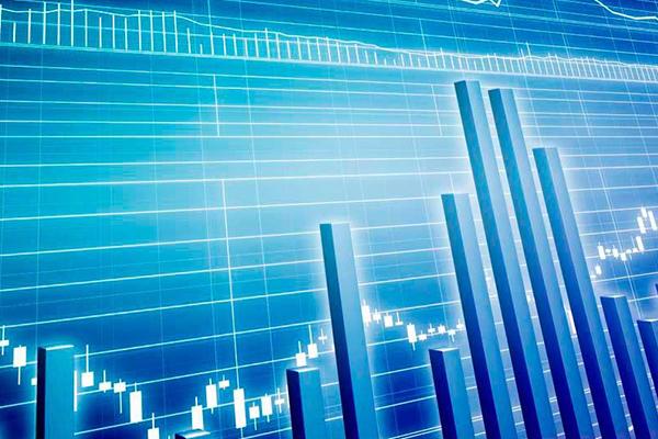 Сколько зарабатывают трейдеры в месяц в России на бирже
