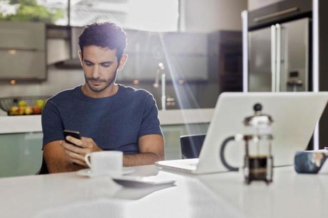 Как заработать на купле-продаже БУ кирпича с минимальными вложениями