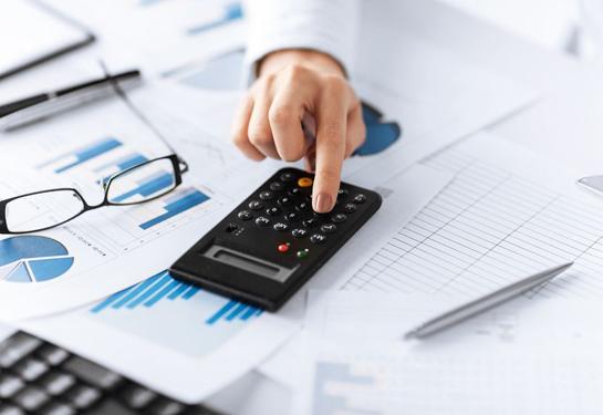 Учетная политика ИП - что такое, как составить и нужно ли