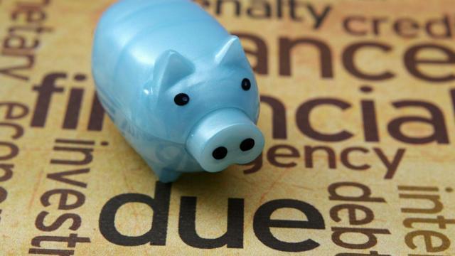 Ссудная задолженность - что это, формирование, счет и погашение