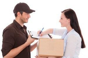 Как бороться с невыкупом посылок - 4 рабочих способа