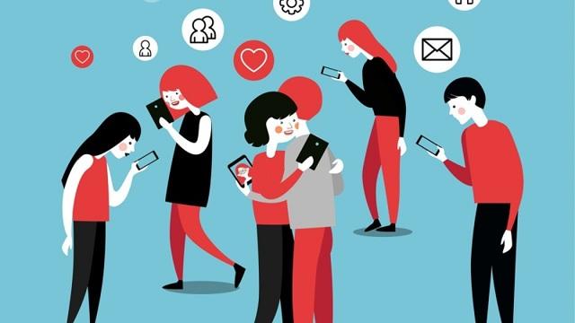 Рассылки в соцсетях: для чего они нужны, как работают, примеры4