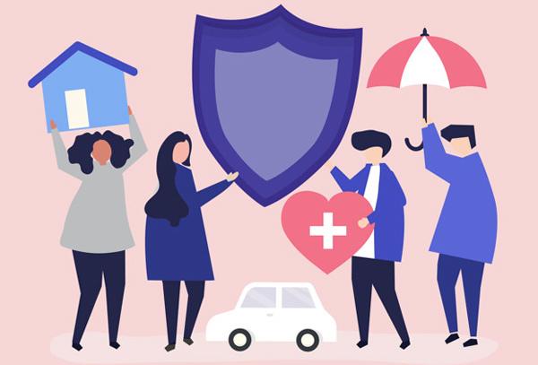 Дополнительные страховые взносы в фонды для ИП в 2019 году