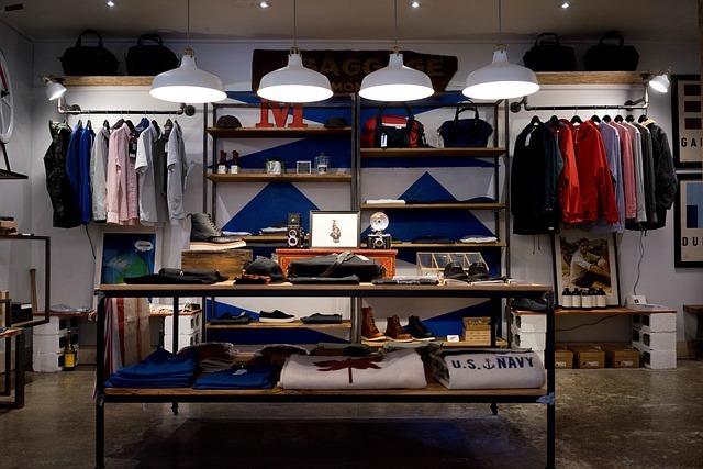 Как заработать на продаже одежды. Поставщики одежды из Китая