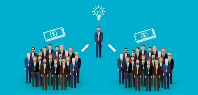 Кредиты для малого бизнеса от государства: виды помощи и как получить