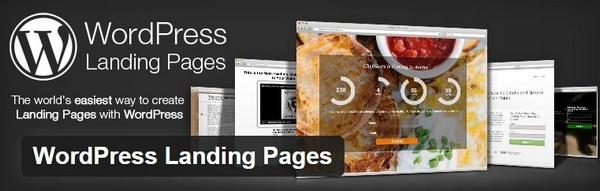 Где заказать недорогой лендинг (landing page) или сделать самому?