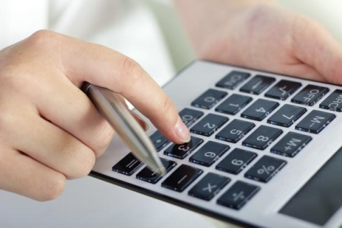 Льготы для малого бизнеса в 2019 году: налоговые и административные