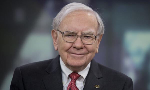 Богатейшие люди Мира: рейтинг ТОП-100 по версии Форбс 2017-2018