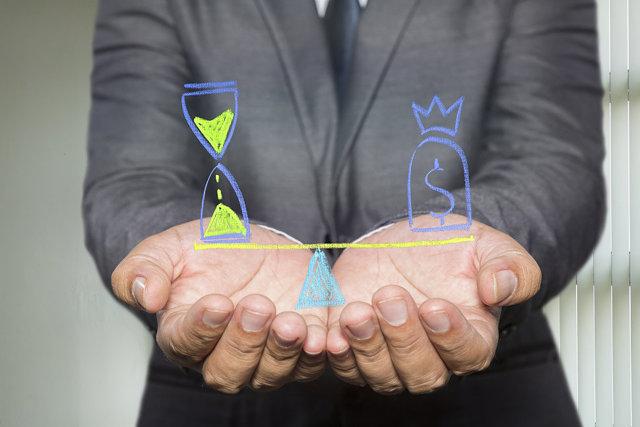 Снижение себестоимости - 10 путей, факторы и план как понизить