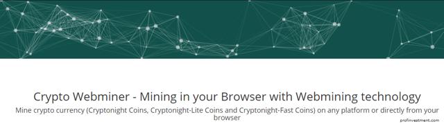 Майнинг криптовалюты - что это такое простыми словами и с чего начать майнинг