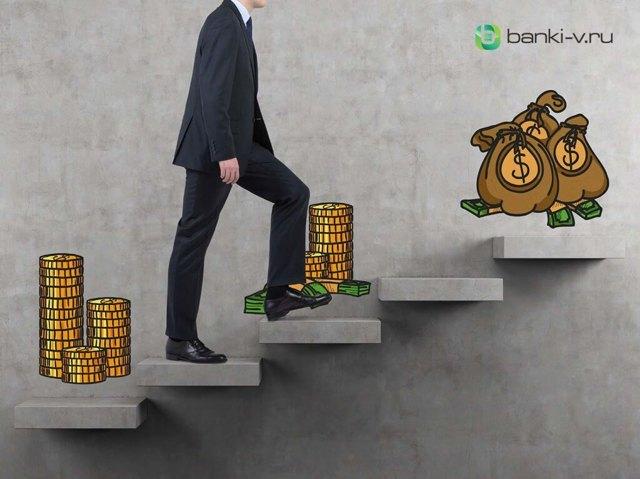 Как заработать на Форекс - реально ли и сколько можно заработать на forex