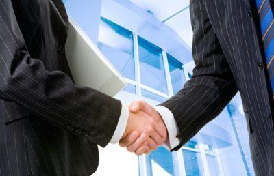 Как упаковать и продать франшизу своего бизнеса