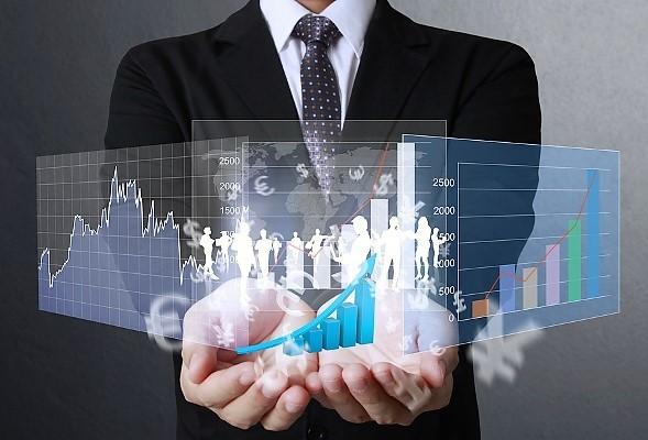 Как заработать на ценных бумагах с нуля и в какие вкладываться