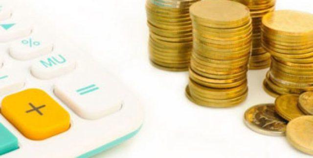 Страховые взносы ИП в 2019 году - сумма, расчет и уплата
