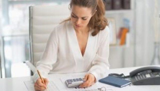 Бланк формы КО-5 скачать - книга учета принятых и выданных кассиром денежных средств