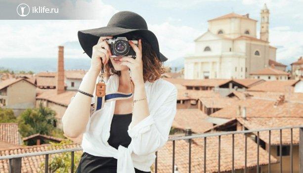 Как зарабатывать на фотографиях в интернете: сайты для заработка