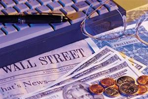 Прямые и портфельные инвестиции - что это, виды, стратегии и риски