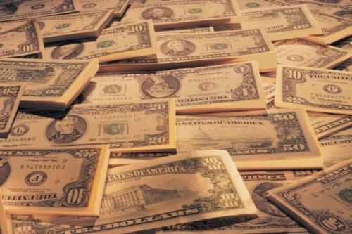 Заработок на сокращении ссылок с выводом денег - кому он подходит