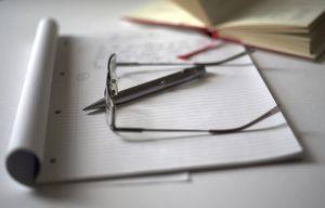 Выход учредителя из ООО - порядок, документы и инструкция