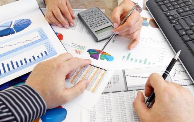 Реальные инвестиции - что это, виды, источники и способы + примеры