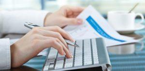 НДФЛ с больничного листа - облагается ли, срок уплаты и порядок
