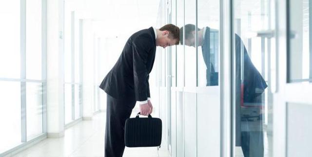 Уважительные и неуважительные причины прогула: можно ли уволить