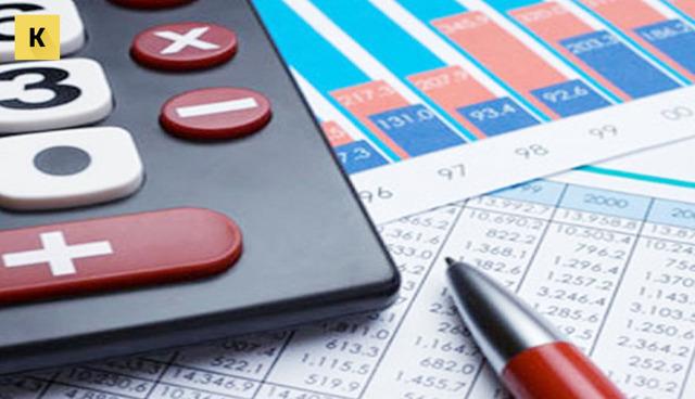 Восстановление бухгалтерского и налогового учета: с чего начать, цена